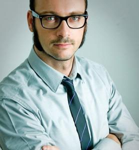 Raul Garzo - Desarrollo de Páginas Web