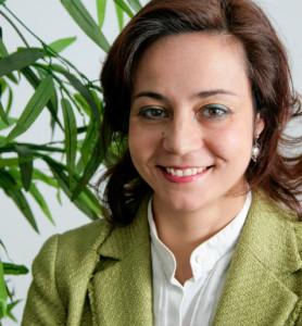 Inés G. Alvarado Asesoría Buenavista