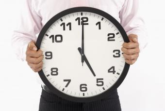Evita sanciones llevando un control de horas a los trabajadores de tu empresa