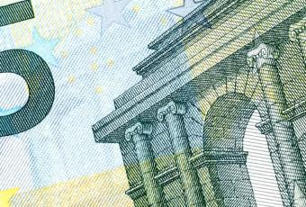 Date de alta en autónomos pagando sólo 50 euros al mes