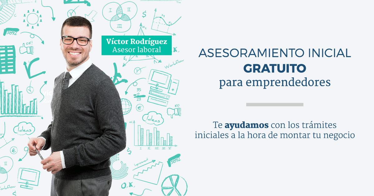 asesoria-buenavista- asesoramiento-inicial- gratuito