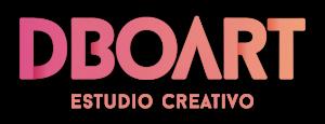 DBOART Estudio Creativo